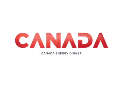 Canada Assembly & Dinner