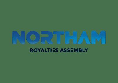 Northam Royalties Assembly & Dinner