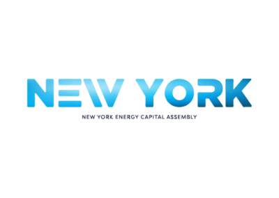 New York Energy Capital Assembly
