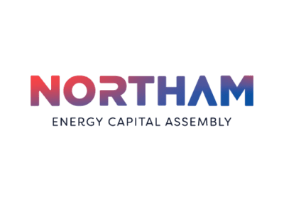 North America Energy Capital Assembly & Dinner