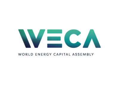World Energy Capital Assembly