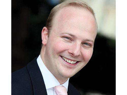 Nick Rowan