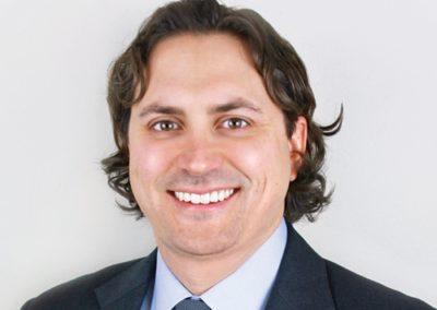 Nick Varel