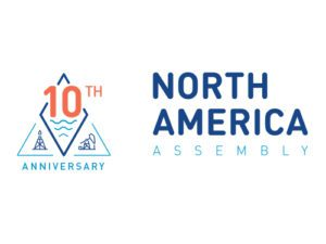 north america assembly logo