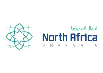 North Africa Assembly