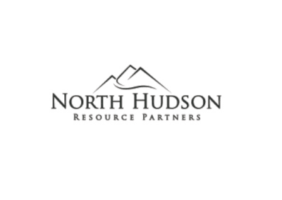 North Hudson Resource Partners