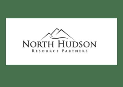 North Hudson Resource Partners