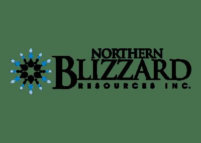 Northern Blizzard Resources