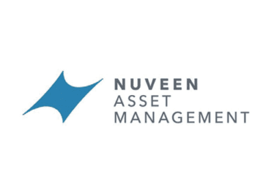 Nuveen Asset Management