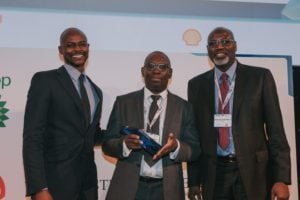 africa-assembly-awards