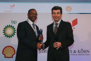 africa-assembly-awards