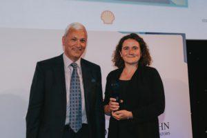 africa-assembly-awards-executive