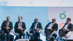 africa-assembly-panel-discussion