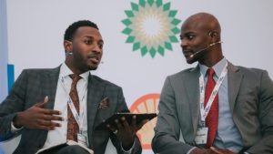 africa-assembly-invest-in-africa