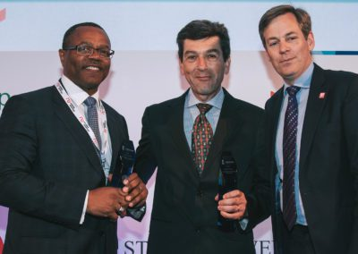 africa-assembly-industry-awards