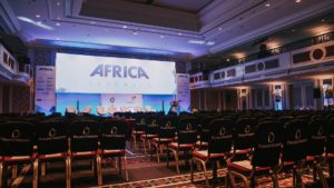 africa-assembly-pinsent-masons