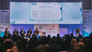 africa-assembly-industry-leaders-panel discussion