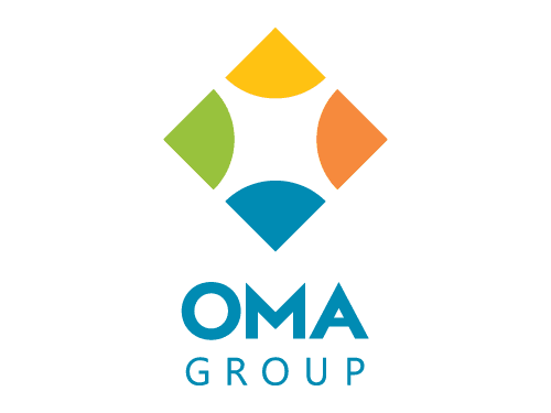 oma-group