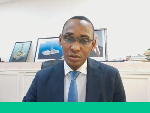 Sukuk Financing for Oil & Gas Producers, Financiers & Investors