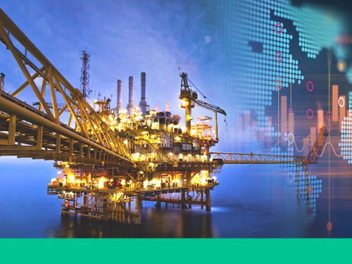 Offshore Mexico – Updates Amidst COVID-19 & the Oil Price War