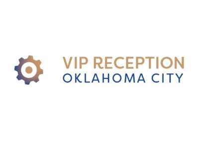 VIP Oklahoma City