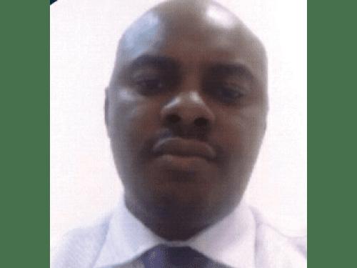 Olabbode Sowunmi
