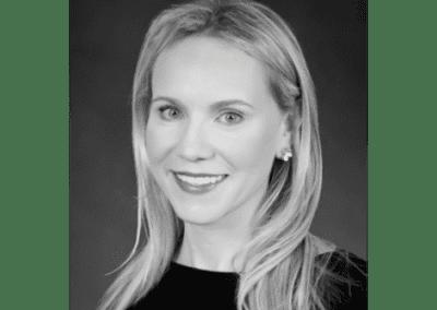 Olivia Wassenaar