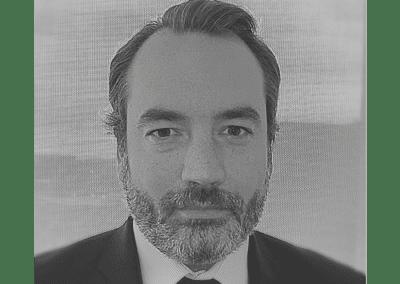 Oliver Mussat