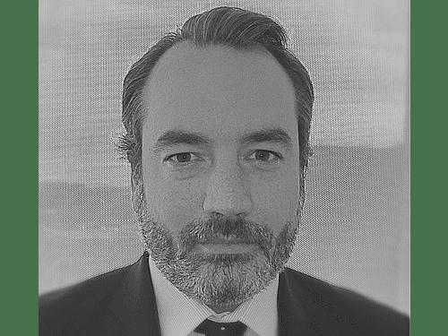 Olivier Mussat