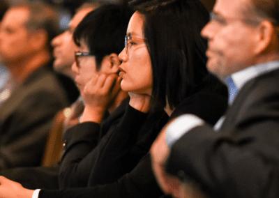 Canada Assembly 2017