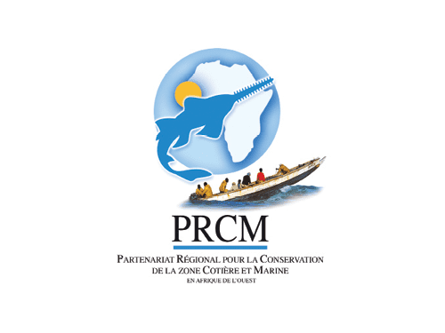 PRC Marine