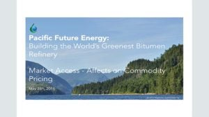Pacific Future Energy - Oil and Gas Assembly May 26th, 2016_Page_1