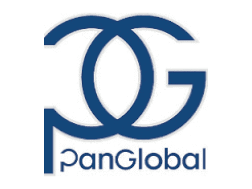 Panglobal