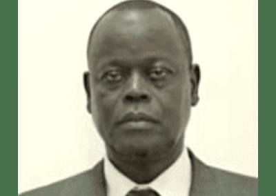 Papa Alioune Sarr Ndiaye