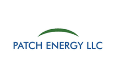 Patch Energy