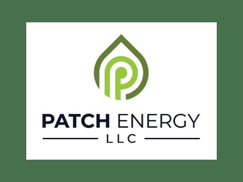 Patch Energy LLC