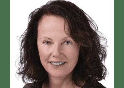 Patricia Newson