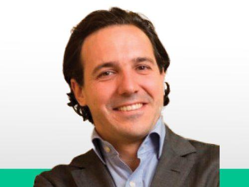 Paul Centeno Lappas, Neoen Mexico