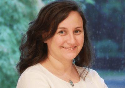 Paz Nachon
