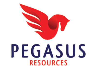 Pegasus Resources