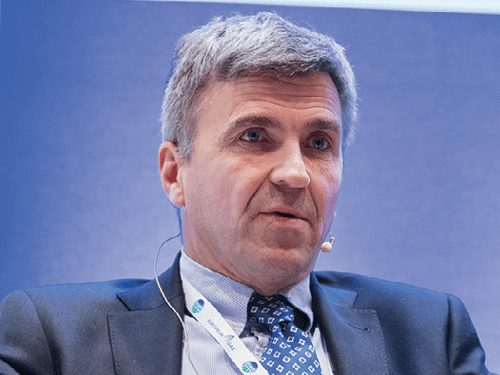 Peter Biltoft-Jensen