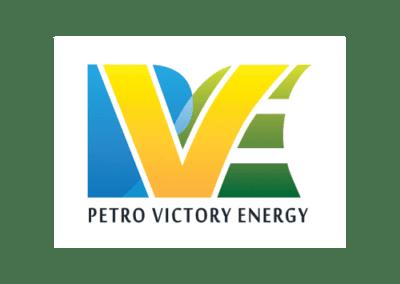 Petro Victory