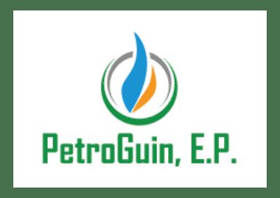 Petroguin