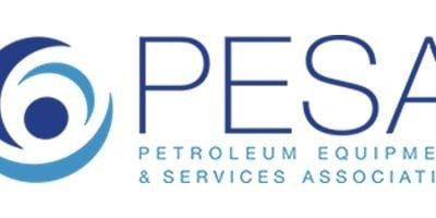 Petroleum Equipment and Services Association