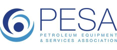 Petroleum Equipment and Services Association