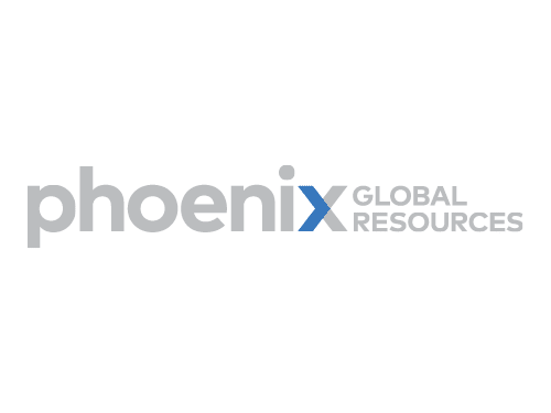 Phoenix Global Resources