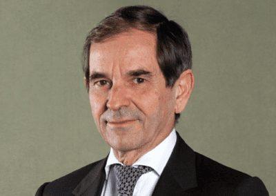 Pierre Vergerio