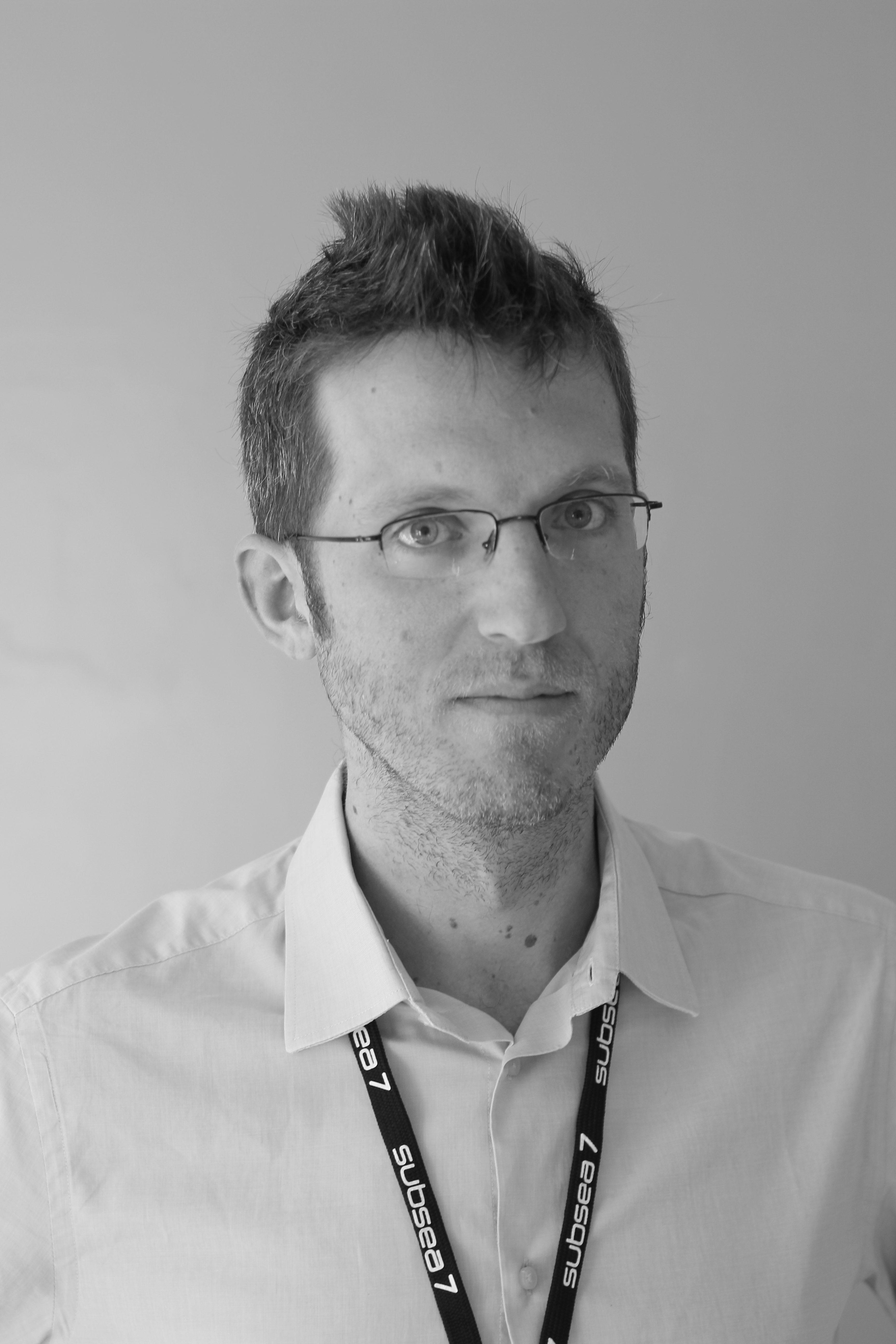 Pierre-Emmanuel Boulanger