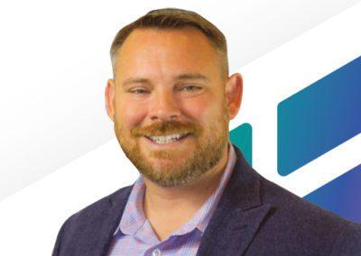 Podcast – Chris Bentley, President & CEO, Bellatorum Resources
