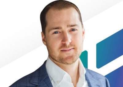 Podcast – Charlie Matter, CEO, CASE Energy Partners
